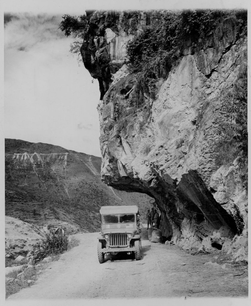 1944-10-13-burma-road-lowest-point