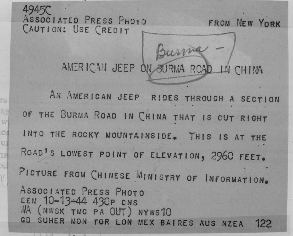 1944-10-13-burma-road-lowest-point2