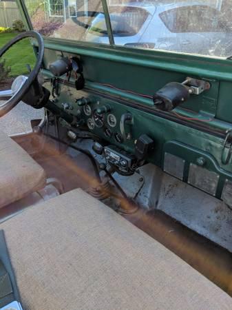 1945-gpw-seattle-washin3