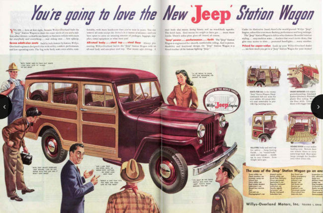 1946-08-17-sat-evening-post-new-station-wagon-ad-pgs-67-66