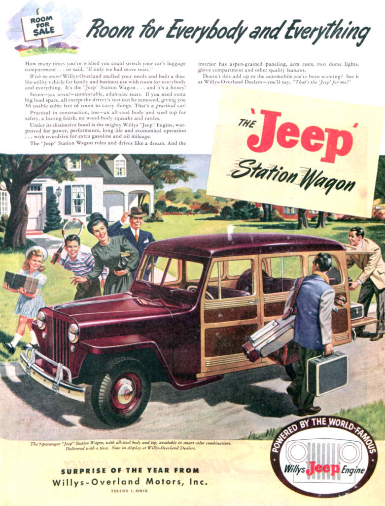 1946-09-21-sat-evening-post-new-station-wagon-49