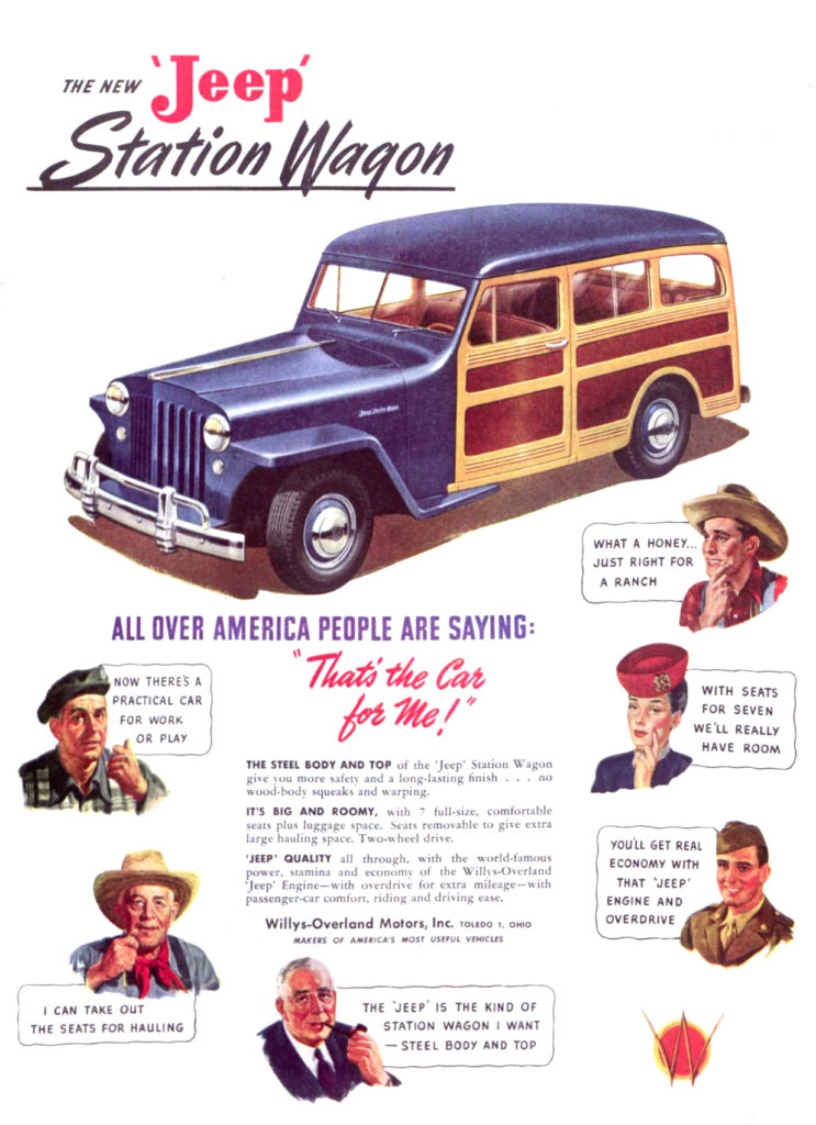 1946-10-19-sat-evening-post-jeep-station-wagon-pg48