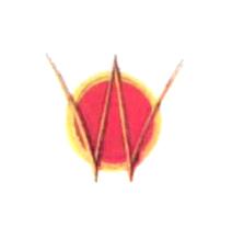 1946-10-w-o-badge