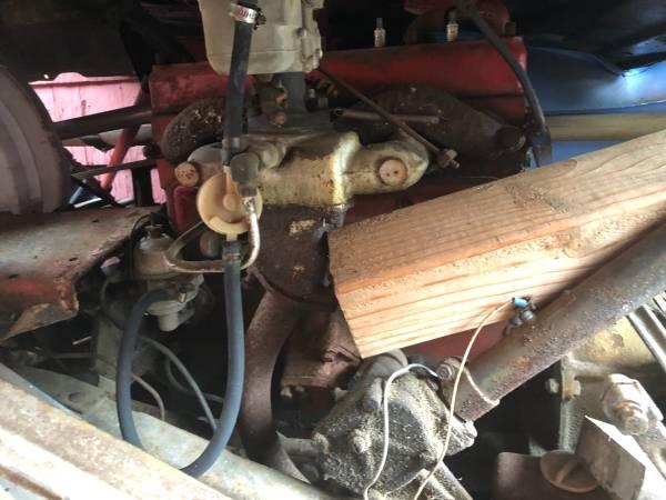 1946-cj2a-burrville-ri01