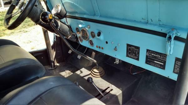 1946-cj2a-prescott-az3