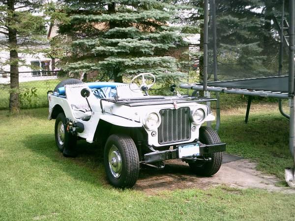 1946-cj2a-staples-mn1