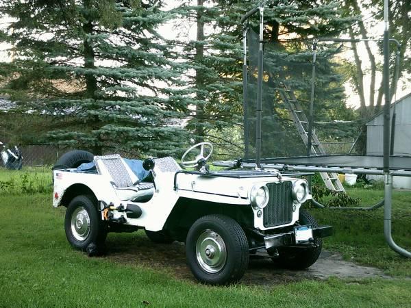 1946-cj2a-staples-mn2