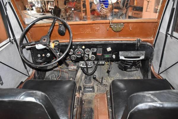 1946-cj2a-turbotville-pa3
