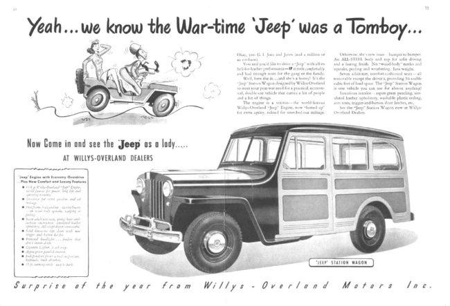 1946-jeep-tomboy-ad