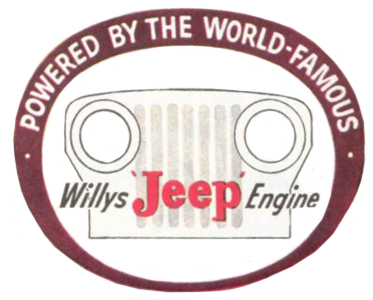 1946-powered-by-the-world-famous-willys-jeep-engine-badge