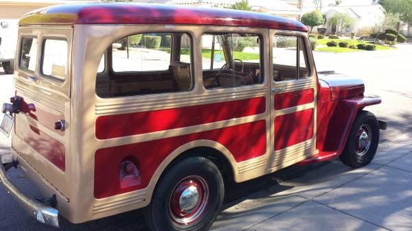 1946-wagon-phoenix-az1