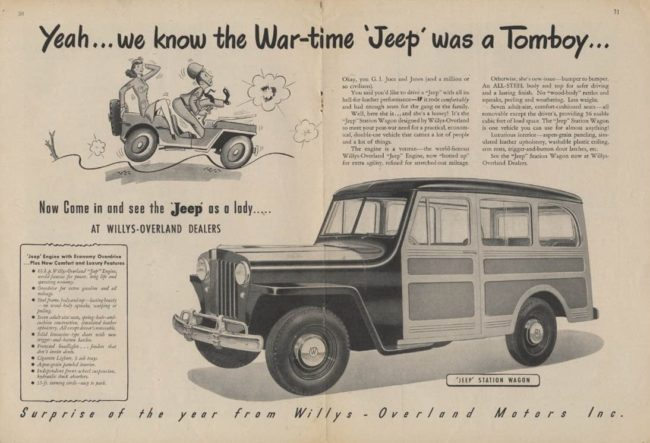 1946-willys-overland-tomboy-lady-jeep-ad