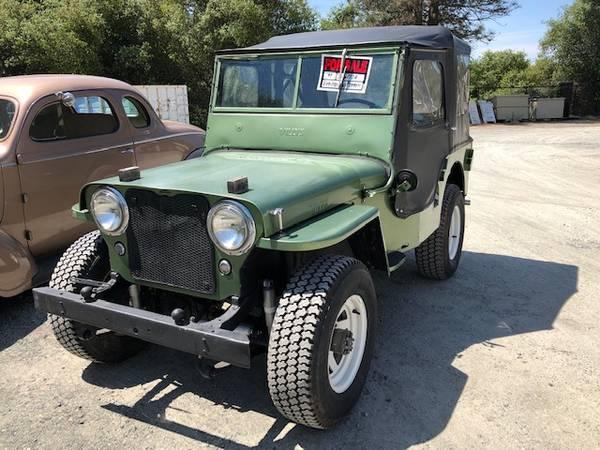 1947-cj2a-bigoakflat-ca1