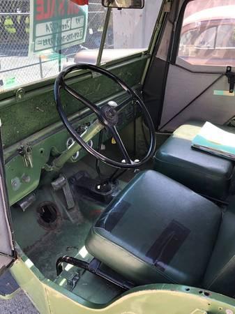 1947-cj2a-bigoakflat-ca3