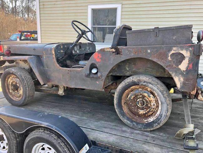 1947-cj2a-farmingville-ny6
