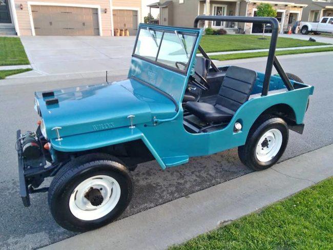 1947-cj2a-harrisonville-mo1
