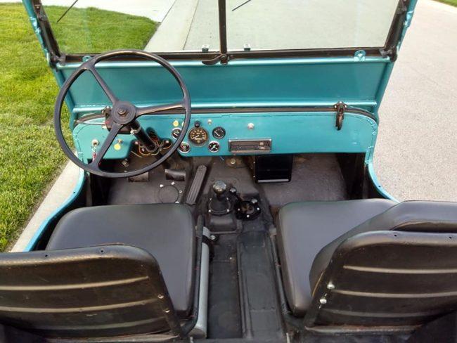 1947-cj2a-harrisonville-mo3