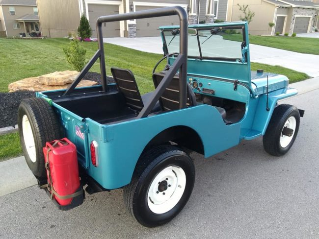 1947-cj2a-harrisonville-mo4