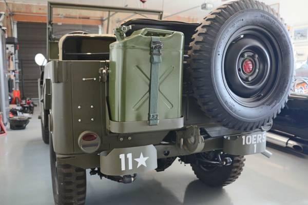 1947-cj2a-sandpoint-ida9