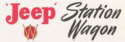 1948-02-07-jeep-wo-logo