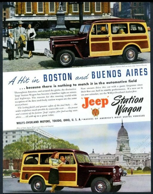 1948-02-07-sat-eve-post-boston-buenos-aires-campaign-pg108