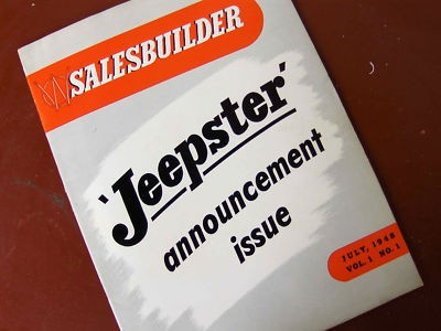 1948-07-salesbuilder-jeepster-cover