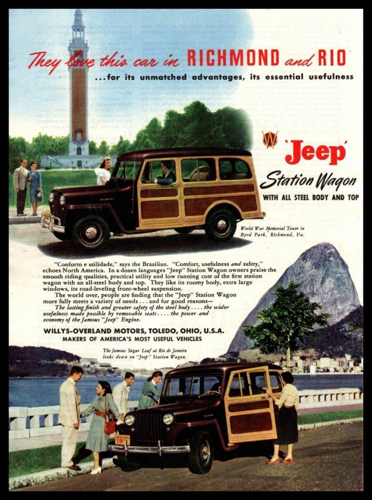 1948-city-and-city-campaign-richmond-rio-ad