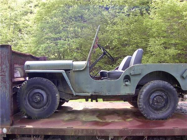 1948-cj2a-chesnee-nc1