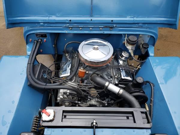 1948-cj2a-danville-ca7