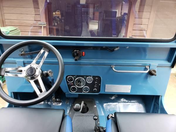 1948-cj2a-danville-ca8