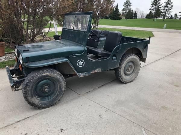 1948-cj2a-hillman-mi1
