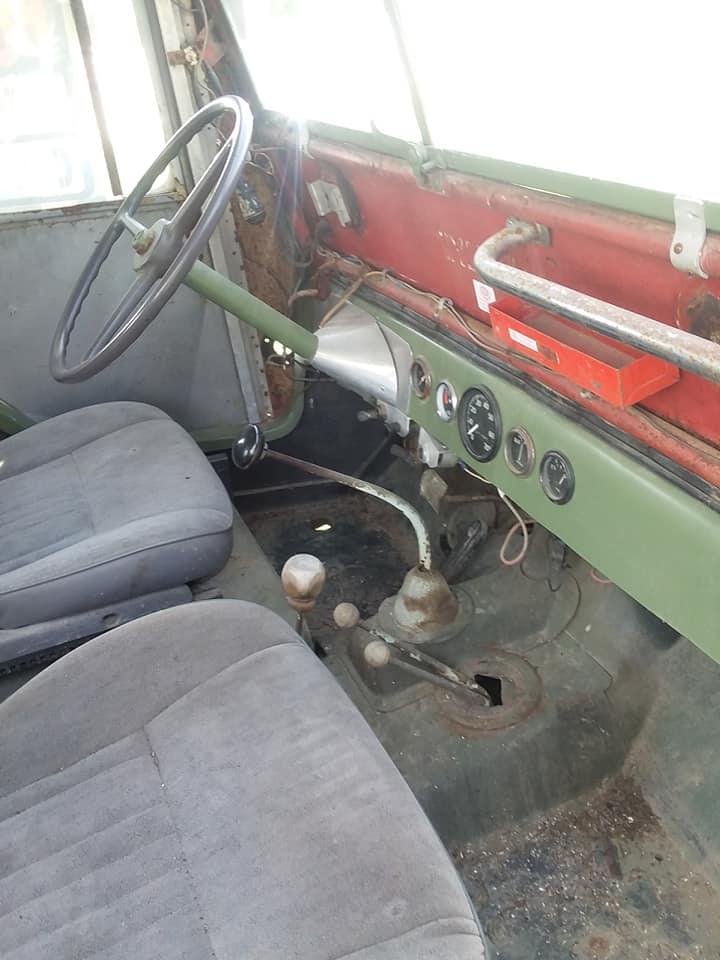 1948-cj2a-oldtown-id3
