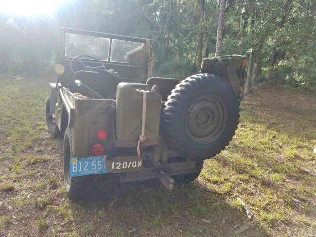 1948-cj2a-palmcity-fl4