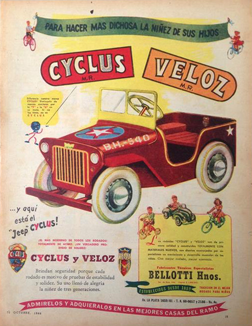 1948-cyclus-veloz-toy-jeep-ad1
