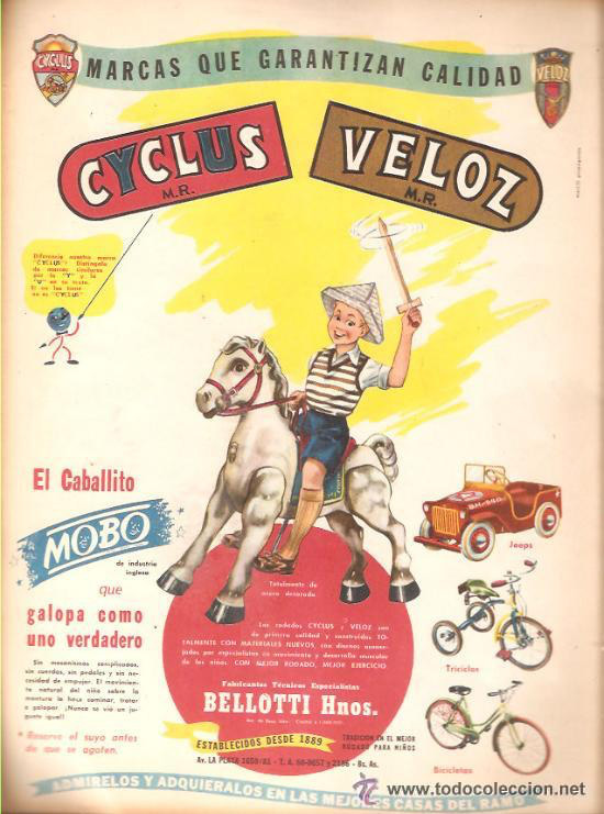 1948-cyclus-veloz-toy-jeep-ad2