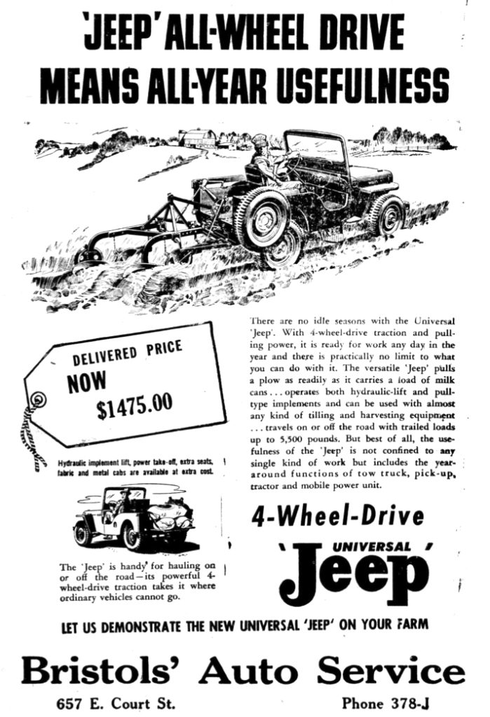 1949-08-11-marion-progress-jeep-all-year-ad-pg3