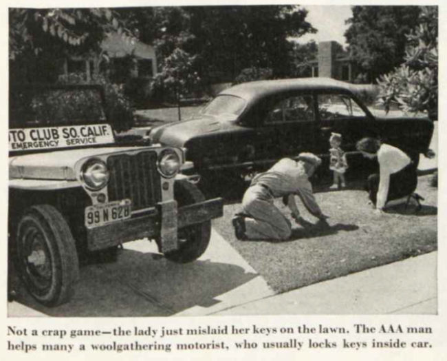 1949-11-19-sat-evening-post-AAA-article-jeep2