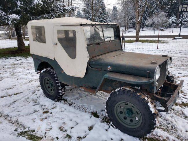 1949-cj2a-port-or2