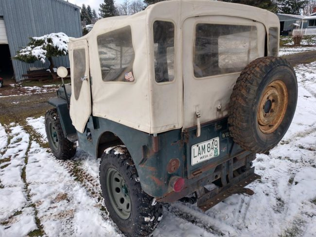 1949-cj2a-port-or4