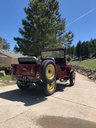 1949-cj3a-boulder-co4