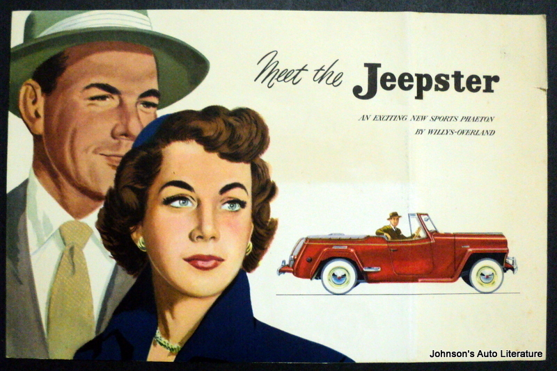 1949-jeepster-brochure-page1