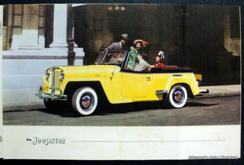 1949-jeepster-brochure-page3