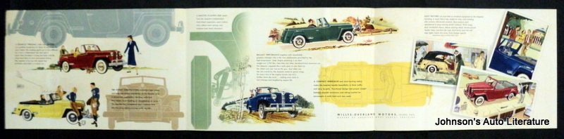 1949-jeepster-brochure-page4