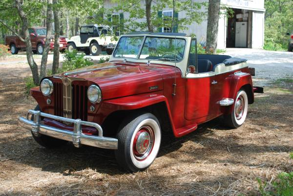 1949-jeepster-capecod-me