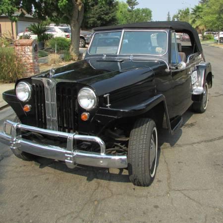 1949-jeepster-fresno-ca0