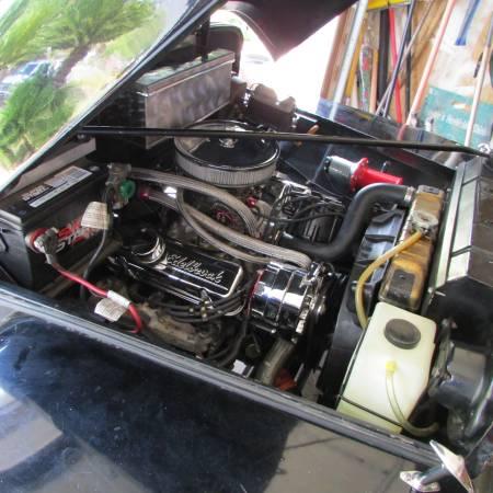 1949-jeepster-fresno-ca1