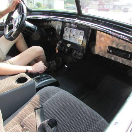 1949-jeepster-fresno-ca2