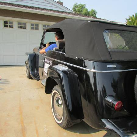 1949-jeepster-fresno-ca4
