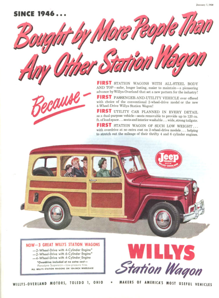 1950-01-07-sat-evening-post-station-wagon-pg86