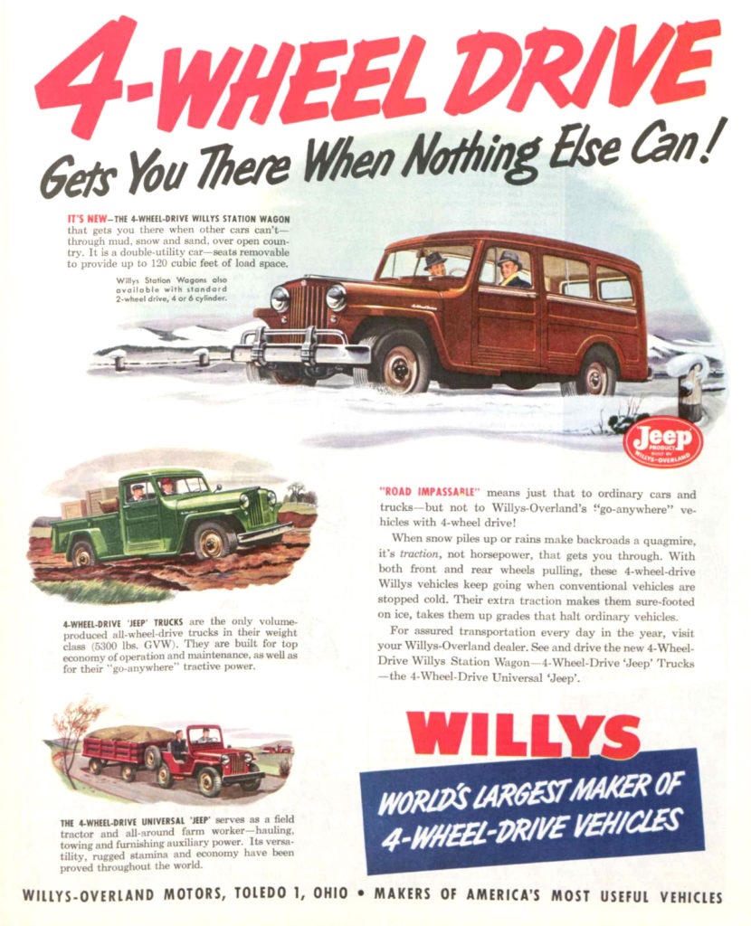 1950-01-21-colliers-4-wheel-drive-pg14-color